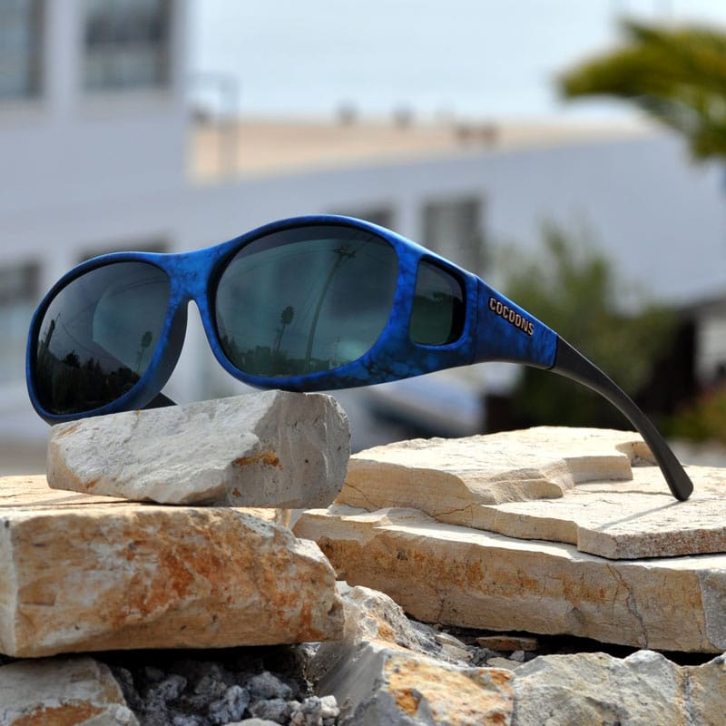 ff4bb4bad9c1 Slim Line Ink with Copper fitover sunglasses