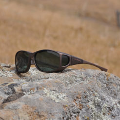 Fitover sunglasses online sale
