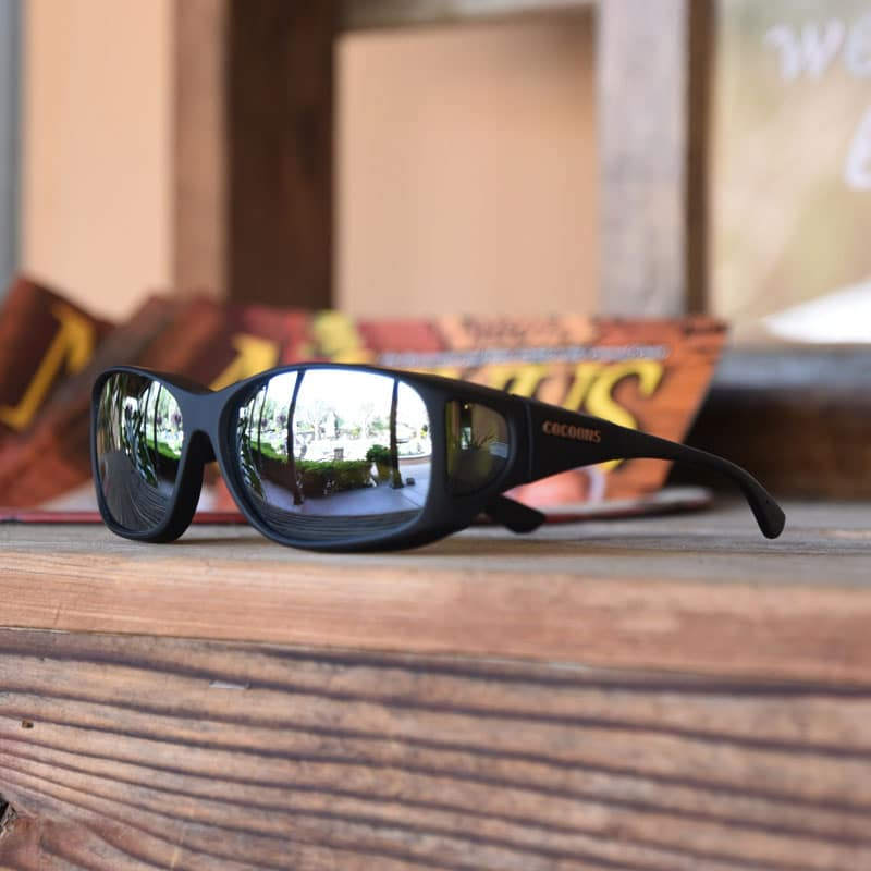 b47e886ee1 Cocoons fitover sunglasses are the best in the world