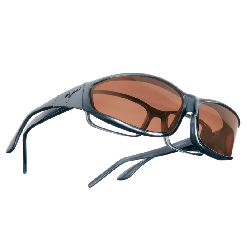 10d8b2c6dc9 Med-Small (MS) Steel Polarized Copper