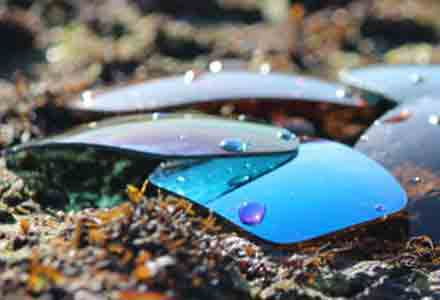 Cocoons Replacement Lenses and UV Filters