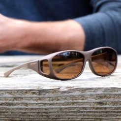 992965a2d1c Amber Polarized Archives - Cocoons