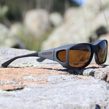 best fitover sunglass brand