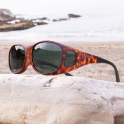 Cocoons-feature-professional-grade-scratch-resistant-Polaré®-polarized-lenses.