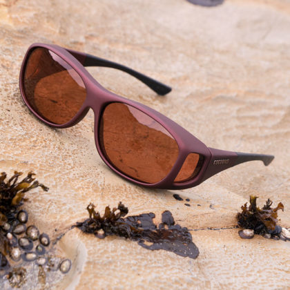From-the-design-of-the-chassis-to-the-unrivaled-quality-of-the-componentry,-every-facet-of-Cocoons-are-crafted-to-deliver-an-experience-unlike-any-other-sunglass.